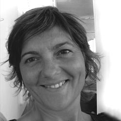 Françoise Cholé