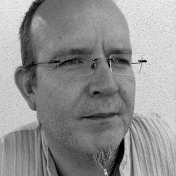 Frédéric Medina