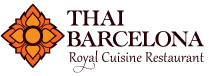 Restaurante Thai Barcelona | Royal Cuisine