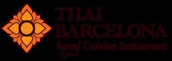 Thai_bcn_logo_phone_ret