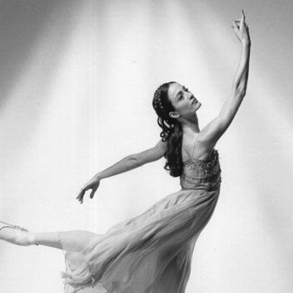 ballet_thai
