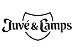 Juvé & Camps