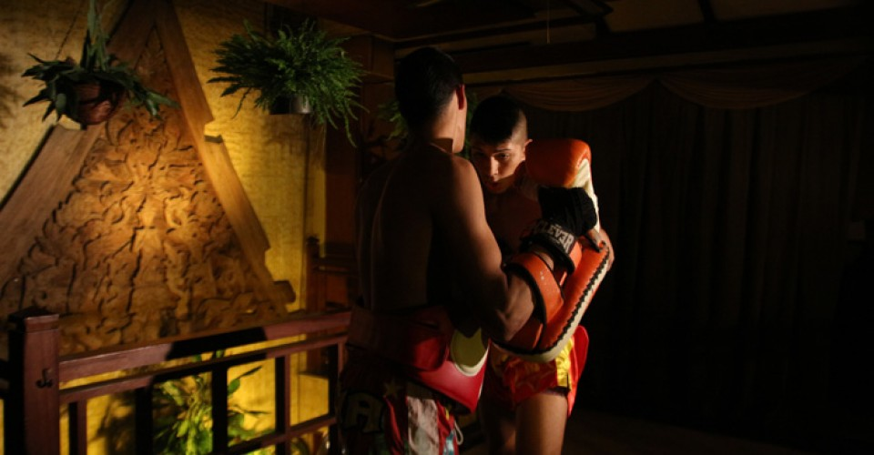Muay Thai (Boxa Tailandesa) | Orígens