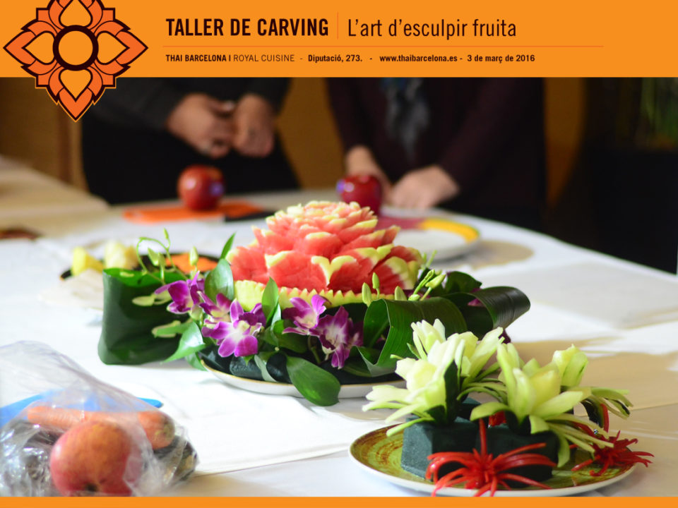 Taller_carving9