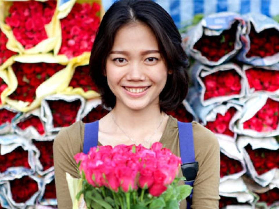roses_fibriosi_quistica