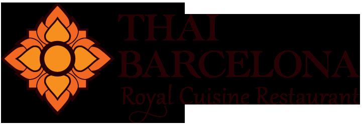 Thai_bcn_logo_phone_retina
