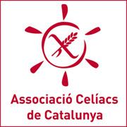 celiacs_120