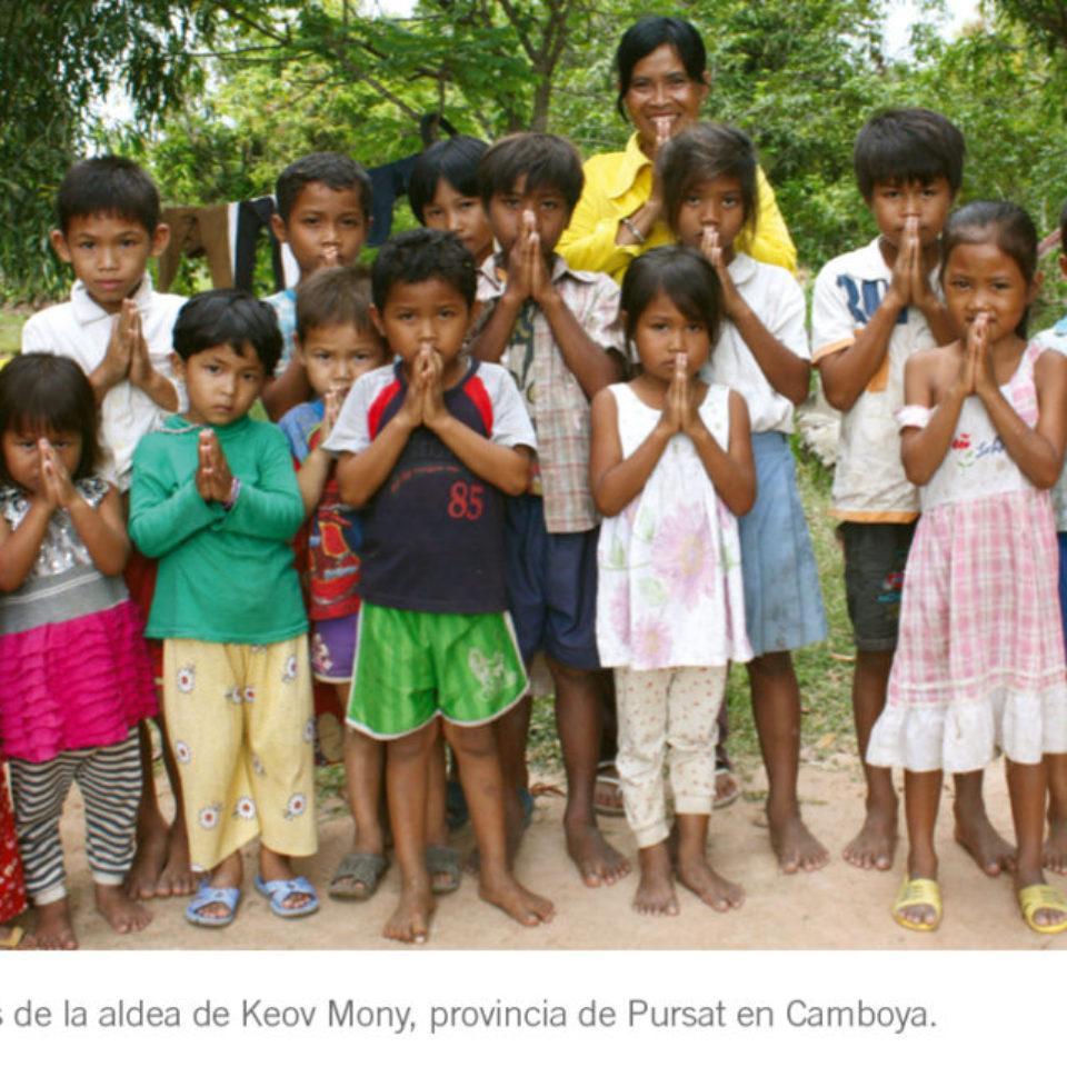 Alumnos_escuela_Camboya_2018