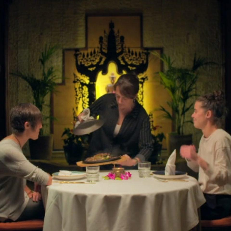 amor gastronomik 2